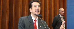 Pedro Kemp cobra do Poder Público mais prioridade para a saúde